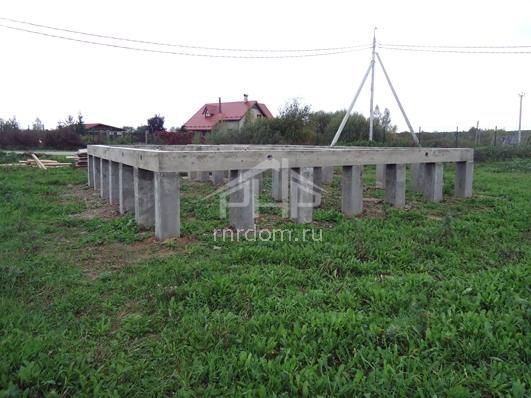 dushonovo-e-20130926-1.jpg